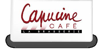 Capucine Café