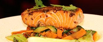 vignette-coeur de saumon